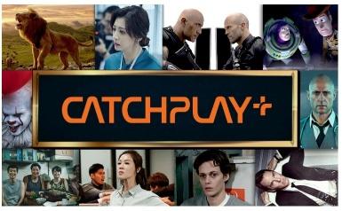 Catchplay aplikasi download film korea jepang