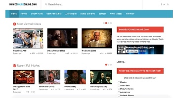 Movies Found Online : Situs Link Download Film Sub Indo