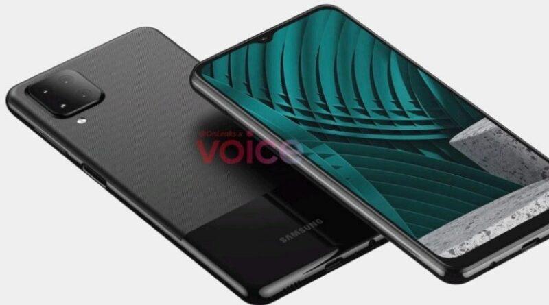Samsung Galaxy M12, Intip Kelebihan dan Spesifikasinya