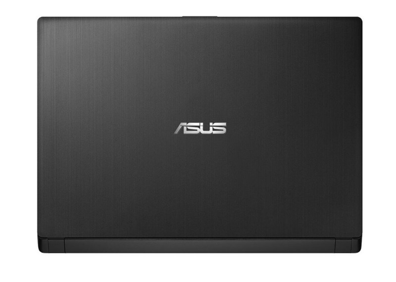 Kelebihan ASUS ExpertBook P1440F