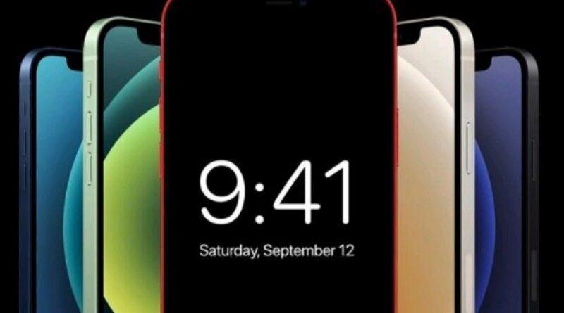 Update iOS iPhone 6 dan iPhone SE Stop Sampai 2020