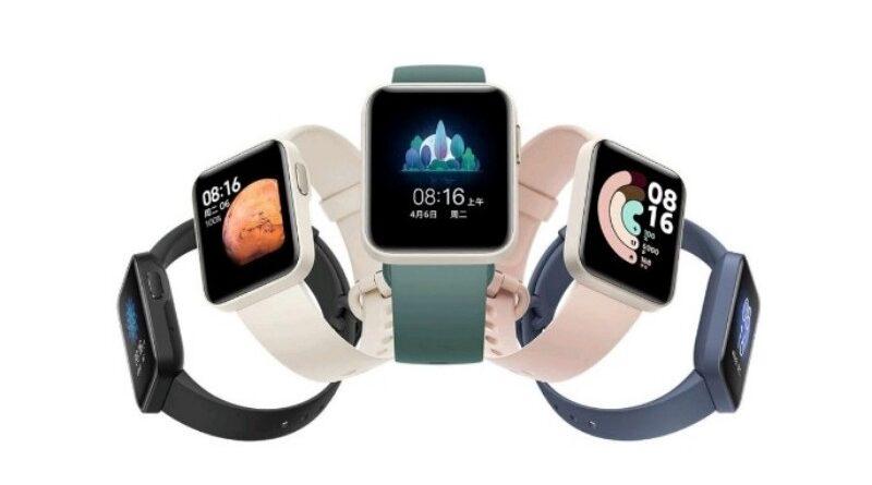 Harga dan Spesifikasi Redmi Watch: Intip Kelebihan Smartwatch Murah IniKelebihan Smartwatch Murah Ini