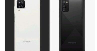 Samsung Galaxy A12 & Galaxy A02s: Harga, Kelebihan dan Spesifikasi