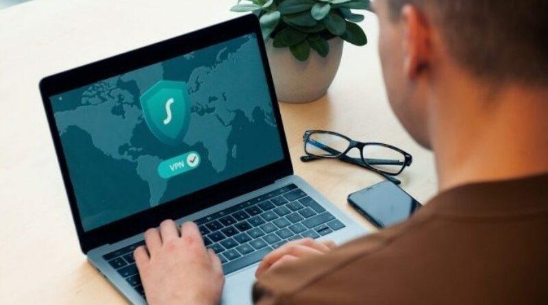 5 Hal yang Bisa Dilakukan & Tidak Bisa Dilakukan Layanan VPN