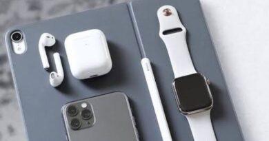 Daftar Produk Apple Wajib Dibawa Pulang di Flash Sale Blibli Histeria 11.11