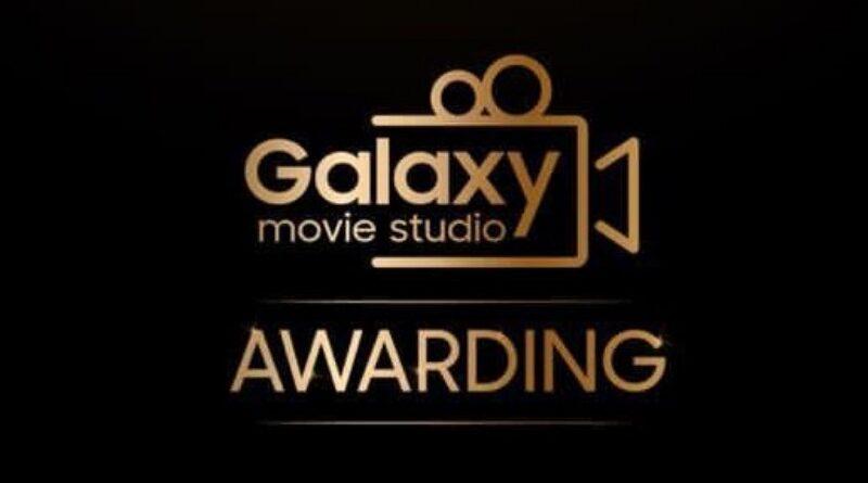 Samsung Apresiasi Pemenang Galaxy Movie Studio 2020