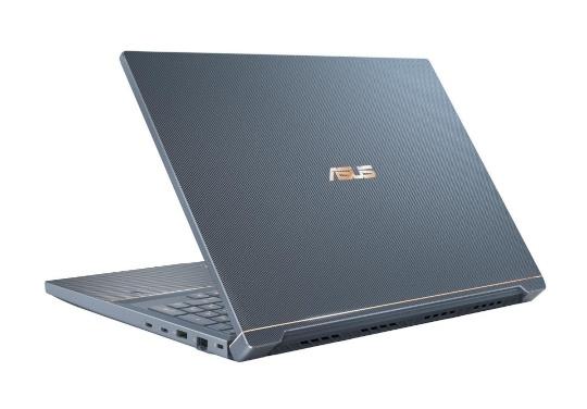 Harga ProArt StudioBook Pro X (W730)
