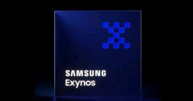 Samsung Siapkan Exynos 2100 Buat Tahun Depan