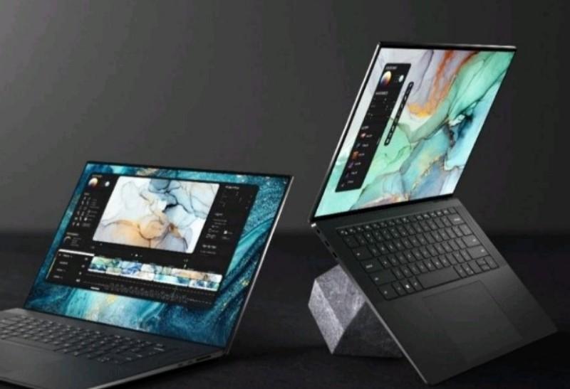 Rekomendasi Laptop 3 Jutaan Terbaik (Desember 2020)