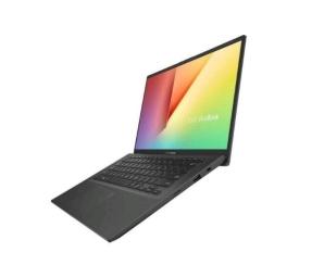 laptop terbaik 3 jutaan ASUS A409MA-BV111T N4000