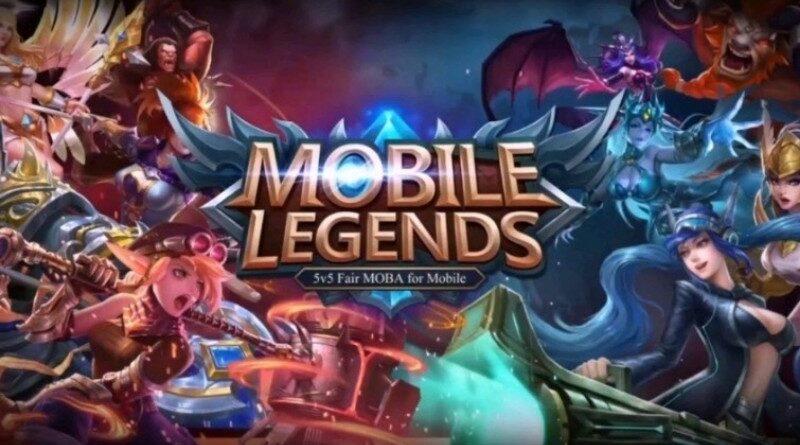 Mobile Legends Bagikan Skin Gratis Natal dan Tahun Baru 2021