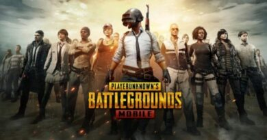Game Paling Tajir di 2020 PUBG Mobile Raup Pendapatan 36 Triliun