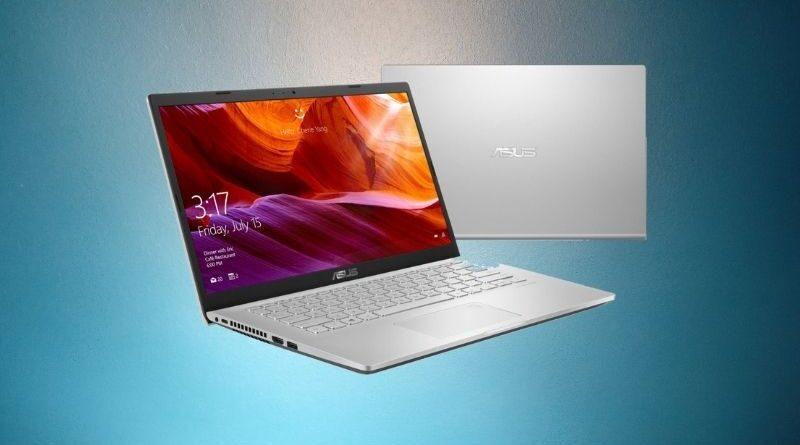 Harga & Kelebihan ASUS VivoBook A409, Laptop Murah Spek Dewa