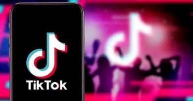 TikTok Dukung Inovasi Musik Indonesia