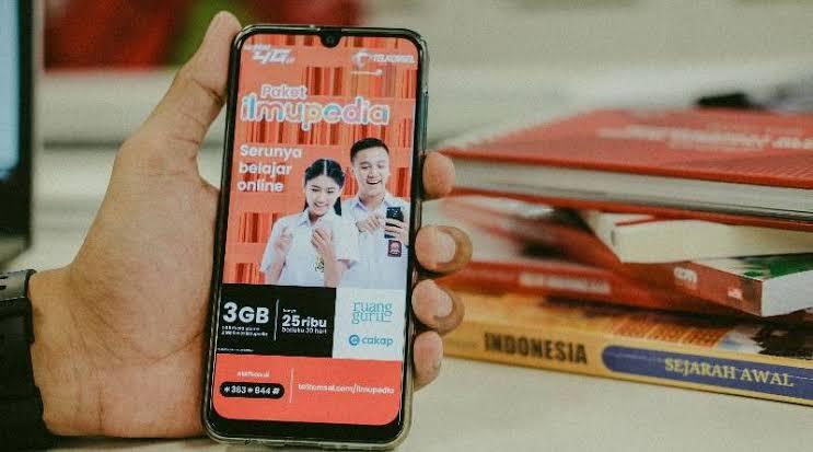 Telkomsel Raih Predikat Terbaik di 2020 Cloudera Data Impact Awards