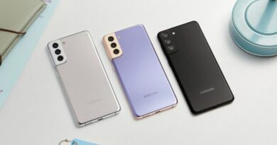 Kelebihan Samsung Galaxy S21+ 5G Bikin Pengguna S20 Wajib Upgrade