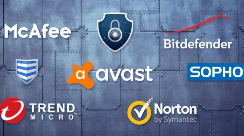 9 Software Antivirus Terbaik di Januari 2021