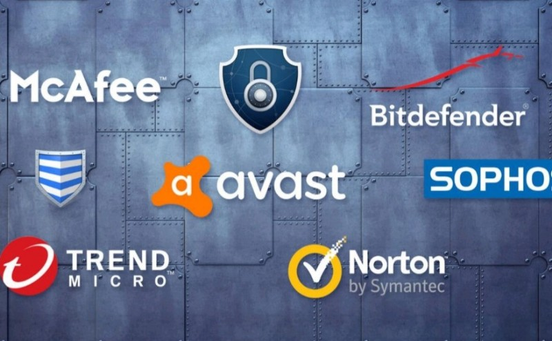 9 Software Antivirus Terbaik di Januari 2021