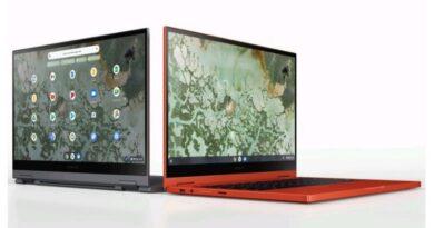 Harga dan Spesifikasi Laptop Samsung Galaxy Chromebook 2