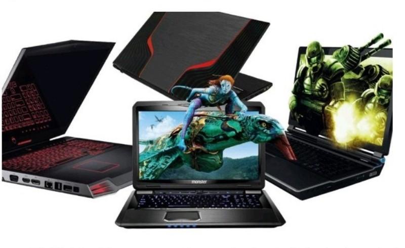 Laptop Gaming Harga Murah Dengan Performa Terbaik (Januari 2021)