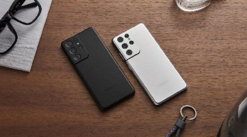 Samsung Galaxy S21 Ultra: Harga, Spesifikasi dan Kelebihan HP Terbaru
