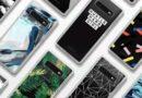 7 HP Samsung 1 Jutaan Terbaik (Januari 2021)