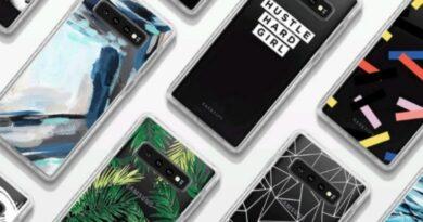 7 HP Samsung 1 Jutaan Terbaik