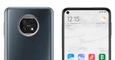 Redmi Note 10 Bakal Gunakan Snapdragon 732G & Baterai 6000mAh