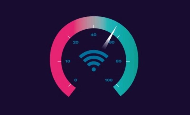 Aplikasi Speed Test Wifi Terbaik Januari 2021
