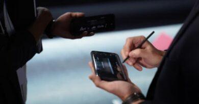 4 Fitur Andalan Galaxy S21 Ultra Buat Bikin Konten Video