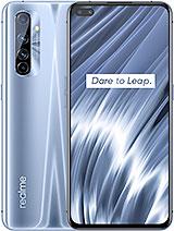 hp Realme X50 Pro Player