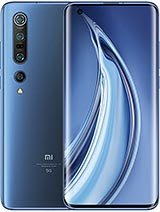 HP Xiaomi Mi 10 Pro