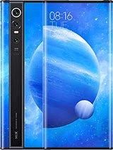 HP Xiaomi Mi Mix Alpha terbaik