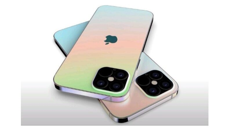iPhone 13 Pro Bakal Hadir Dengan Always-On Display