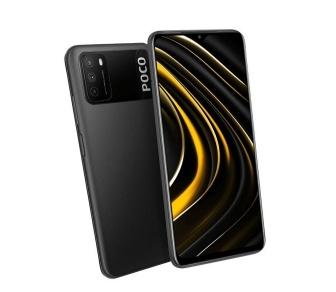 Xiaomi Poco M3 (Rp. 1,7 Juta