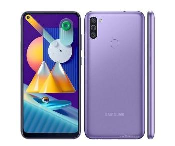 Samsung Galaxy M11 (Rp. 1,7 Juta)