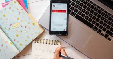 Bantuan Kuota Data Internet Tahap 2 Kemendikbud