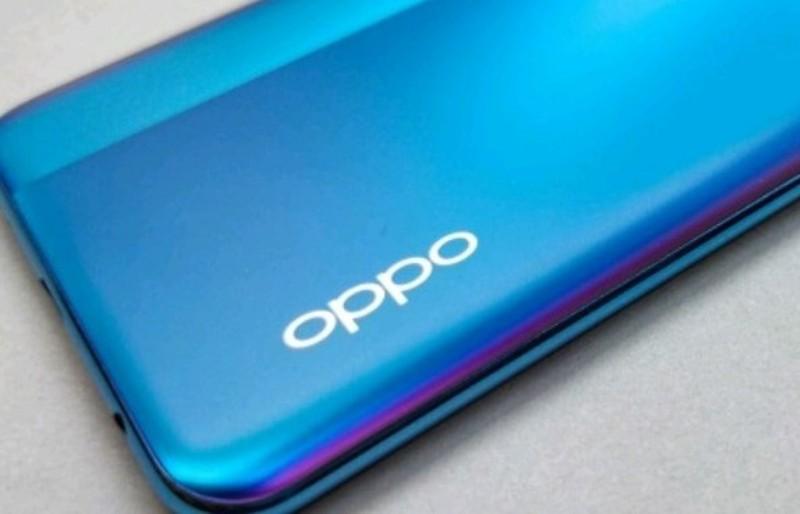 OPPO A74, HP 5G Harga Terjangkau Spek Mumpuni?