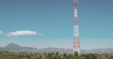 Telkomsel & Mitratel Rampungkan Pengalihan Kepemilikan 6500 Tower