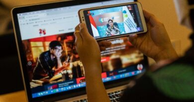 kolaborasi telkomsel dan PPNI