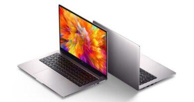 RedmiBook Pro 14 dan RedmiBook Pro 15