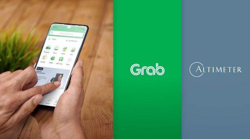 Grab, superapp terkemuka untuk layanan pengiriman, transportasi, dan keuangan di Asia Tenggara, berencana untuk menjadi perusahaan publik melalui kerja sama dengan Altimeter