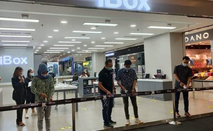 ibox bandung indah plaza