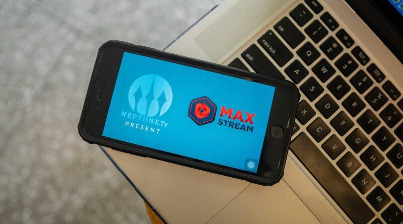 Telkomsel Perkaya Konten Edukatif di MAXstream Bersama Kementerian Kelautan dan Perikanan