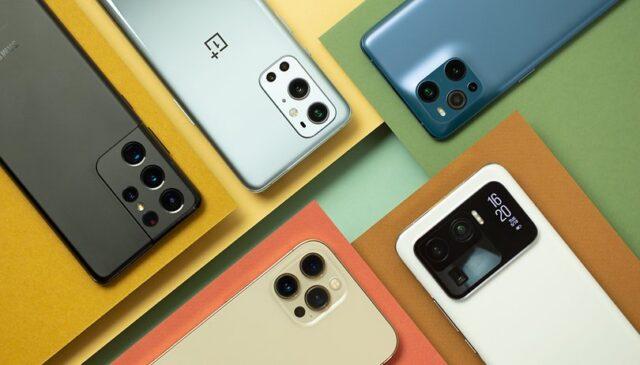 HP POCO & HP Gaming Xiaomi Terbaru (Juli 2021)