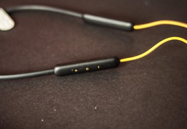 kelebihan dan kekurangan realme buds wireless 2 neo