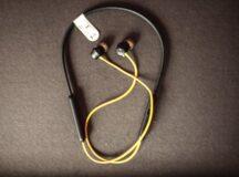 Review realme Buds Wireless 2 Neo: Baterai Awet, Latensi Rendah