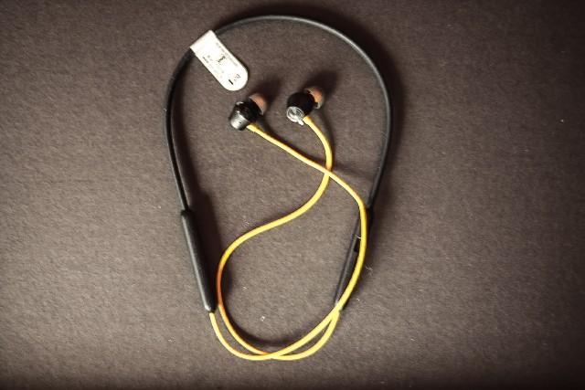 Review realme Buds Wireless Neo 2