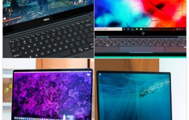 Rekomendasi Laptop 5 Jutaan Terbaik