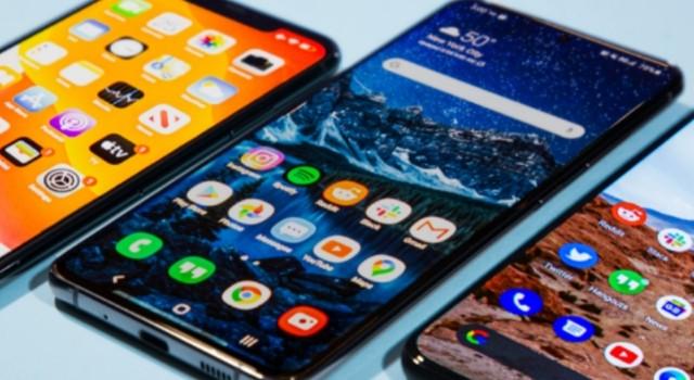 Rekomendasi 7 HP Xiaomi Paling Bagus